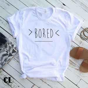 bored-white.jpg