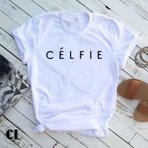 celfie-white.jpg