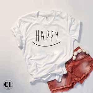 happy-white.jpg