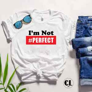 im-not-perfect-white.jpg