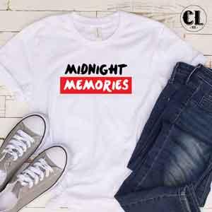 midnight-memories-white.jpg