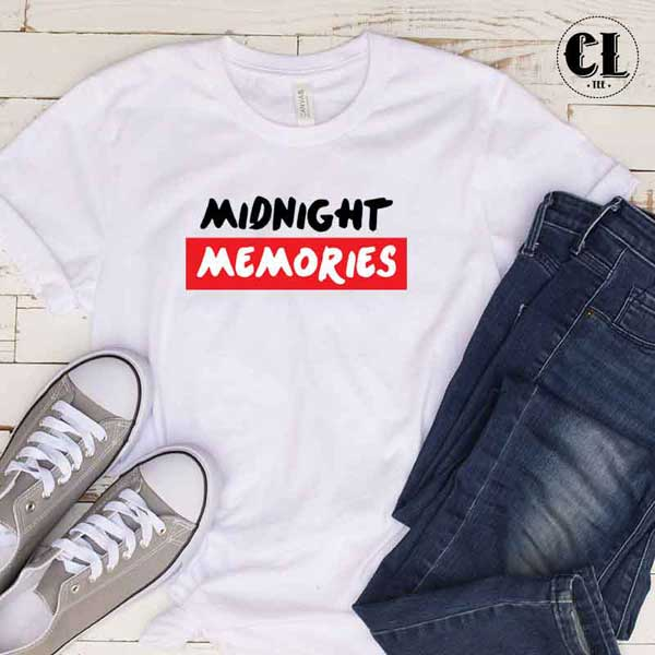 midnight-memories-white.jpg