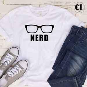 nerd-white.jpg