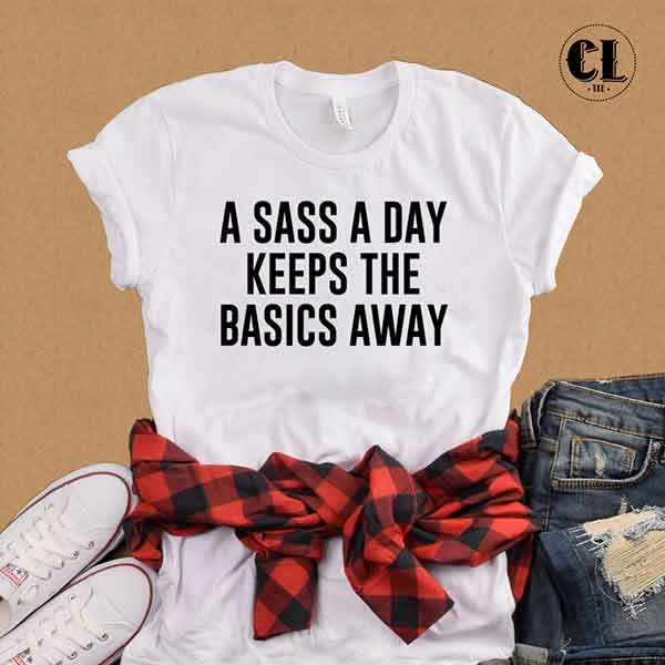 a-sass-a-day-keeps-the-basics-away-white.jpg