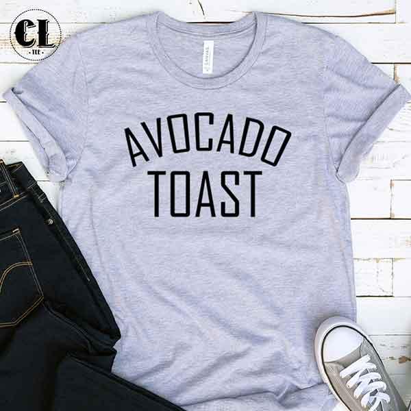 avocado-toast-white.jpg