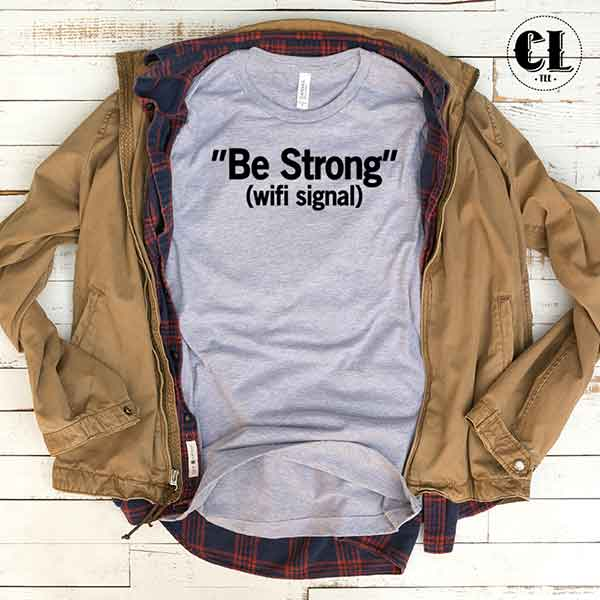 be-strong-wifi-signal-white.jpg