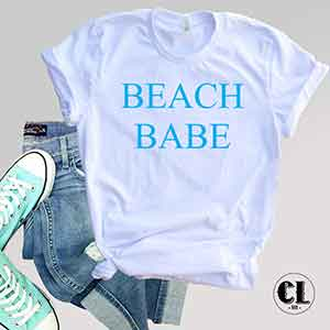 beach_babe_tee_white.jpg