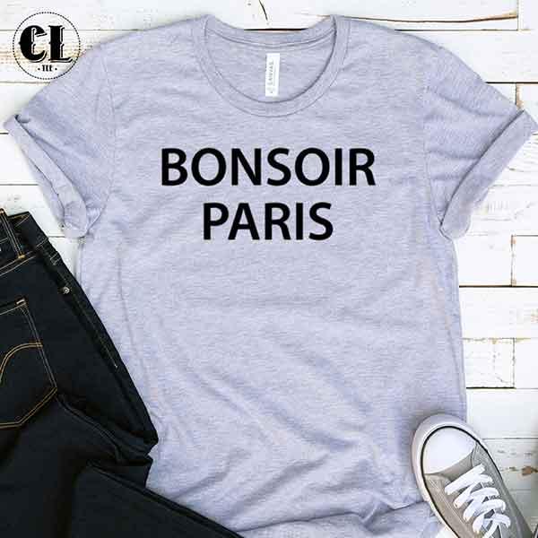 bonsoir-paris-white.jpg