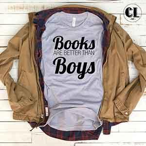 books-are-better-than-boys-white.jpg