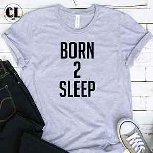 born-2-sleep-white.jpg