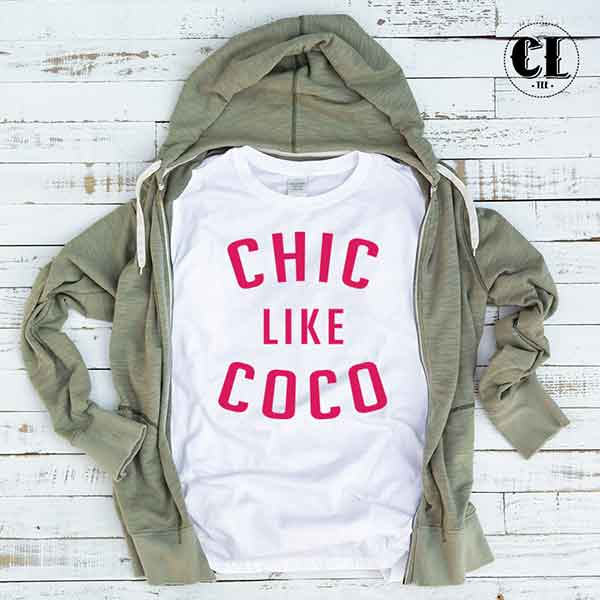 chic-like-coco-white.jpg