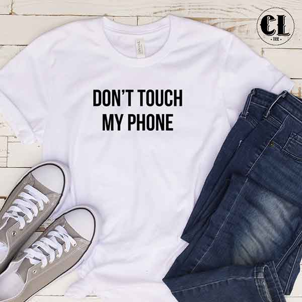 dont-touch-my-phone-white.jpg