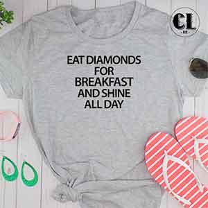 eat-diamonds-for-breakfast-white.jpg