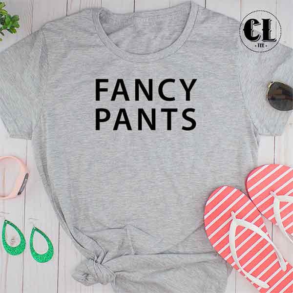 fancy-pants-white.jpg