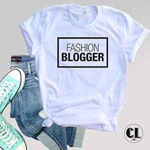 fashion-blogger-white-tshirt.jpg
