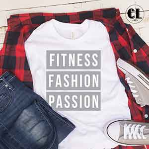 fitness-fashion-passion-white.jpg