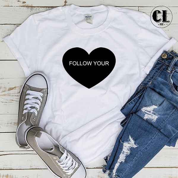 follow_your_heart_tee_white.jpg
