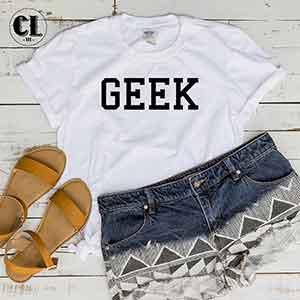 geek_tee_white.jpg