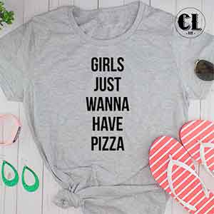 girls-just-wanna-have-pizza-white.jpg