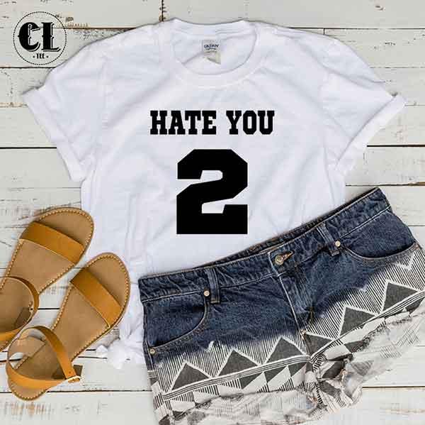 hate_you_2_tee_white.jpg