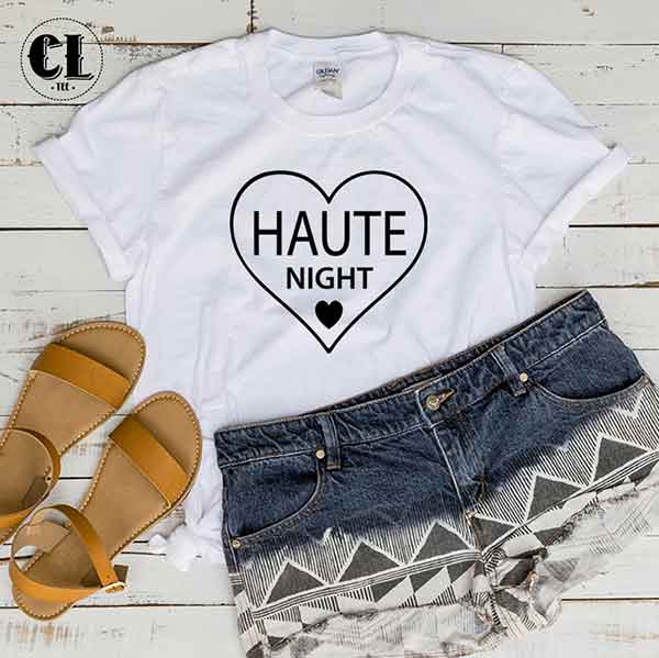 haute_night_tee_white.jpg