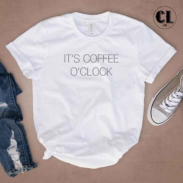 its_coffee_oclock_tee_white.jpg