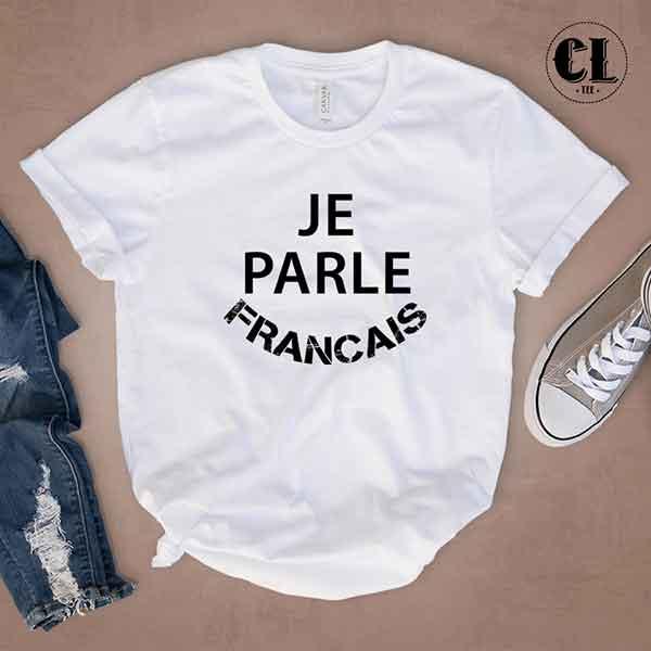 je-parle-francais-white.jpg
