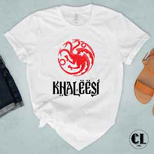 khaleesi-white-tshirt.jpg