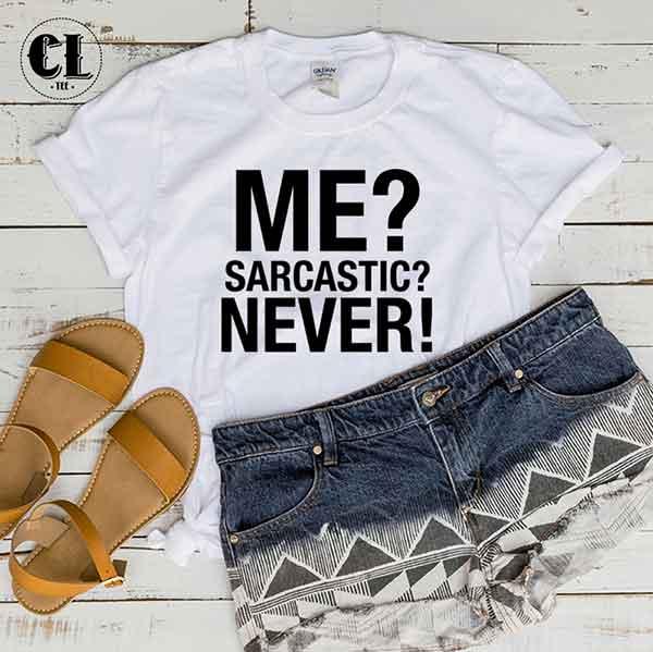 me-sarcastic-never-white-tshirt.jpg