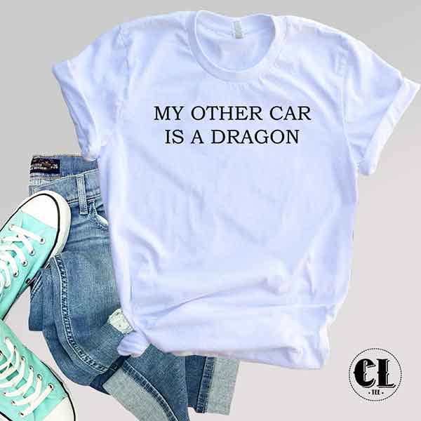my-other-car-is-a-dragon-white.jpg