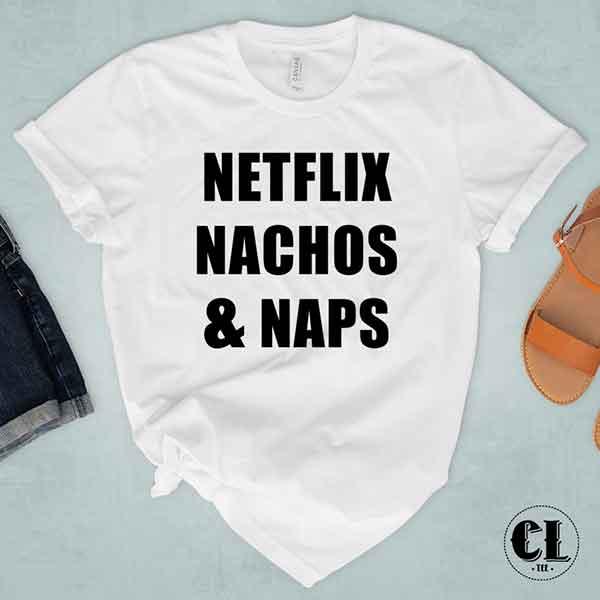 netflix-nachos-and-naps-white.jpg
