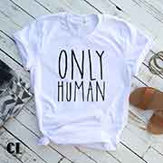 only_human_tee_white.jpg
