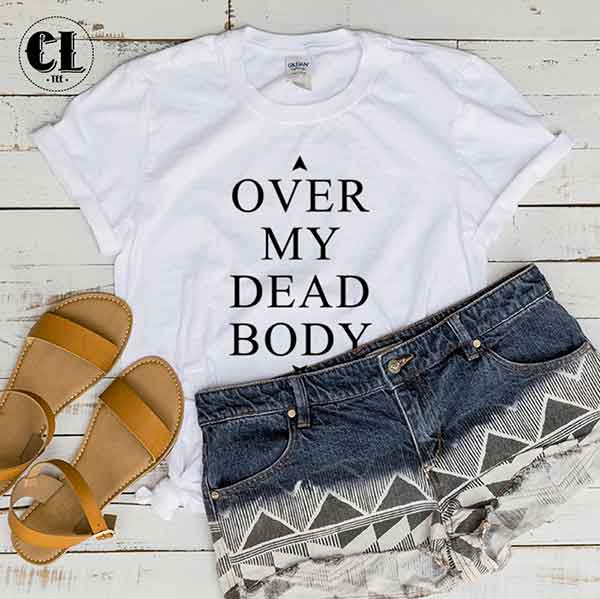 over-my-dead-body-white.jpg