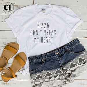 pizza-cant-break-my-heart-white.jpg
