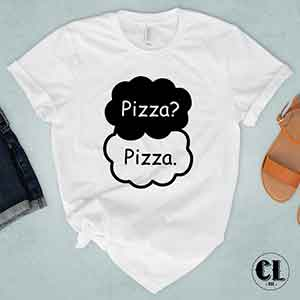 pizza-pizza-white.jpg