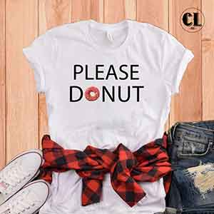 please_donut_tee_white.jpg