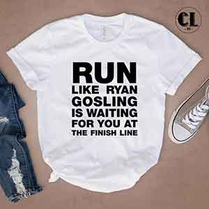 run-like-ryan-gosling-white.jpg