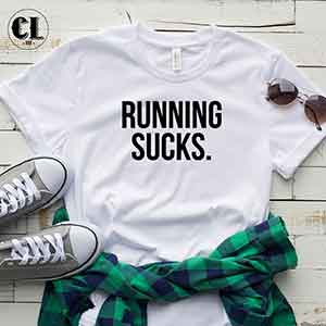 running-sucks-white.jpg
