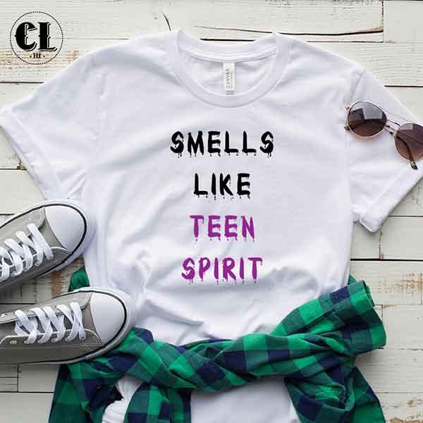 smells-like-teen-spirit-white-tshirt.jpg
