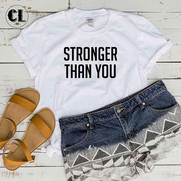 stronger-than-you-white.jpg