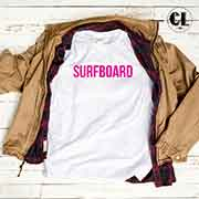 surfboard-white.jpg