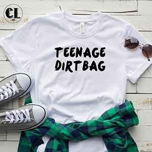 teenage-dirtbag-white-tshirt.jpg