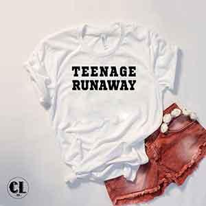 teenage_runaway_tee_white.jpg