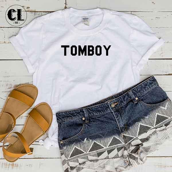 tomboy-white.jpg