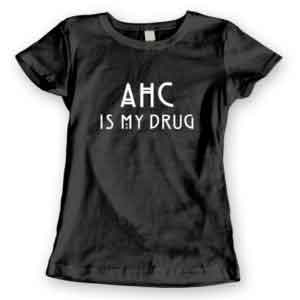 ahc-is-my-drug.jpg