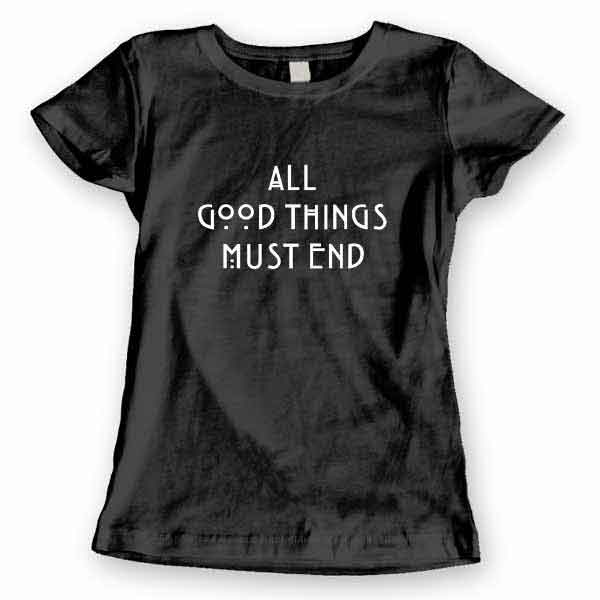 all-good-things-must-end.jpg