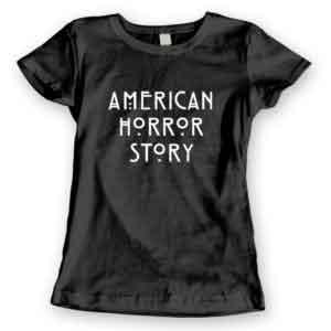 american-horror-story.jpg