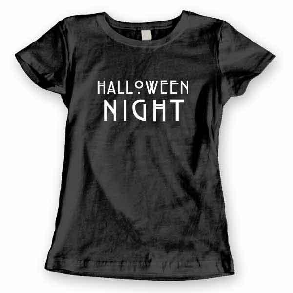 halloween-night.jpg