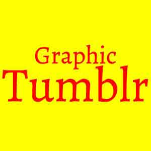 Graphic Tumblr T-Shirts