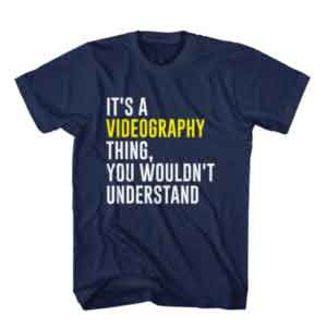 its-videography-thing-tshirt-navy.jpg